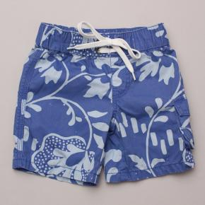Country Road Board Shorts