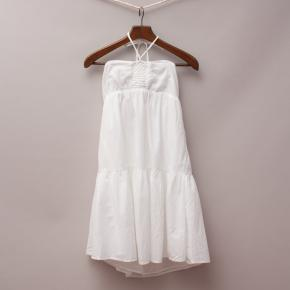 Gum Summer Dress
