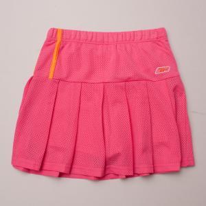 Reebok Tennis Skirt