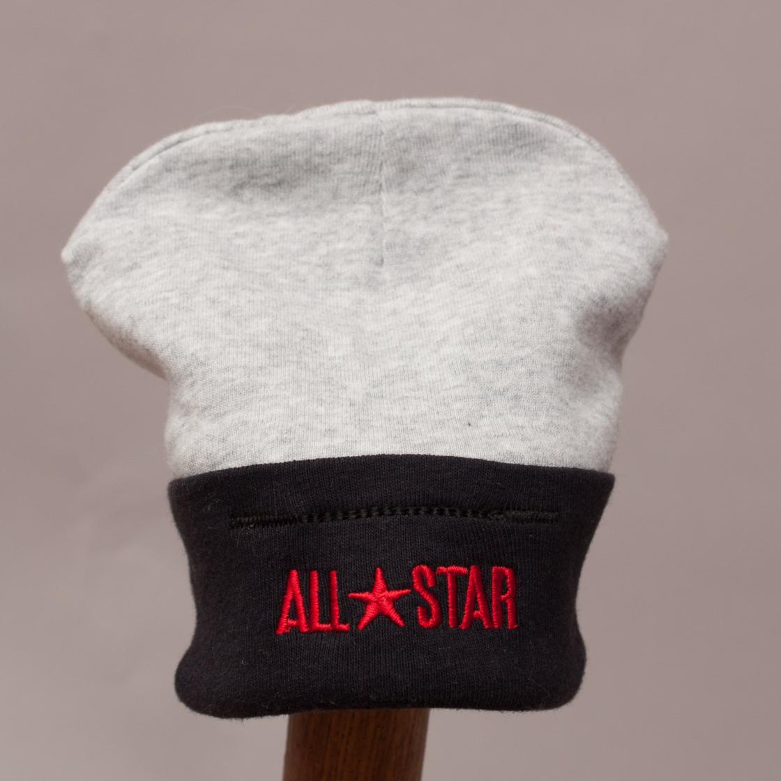All Star Beanie