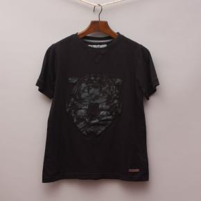 Sean John Tiger T-Shirt