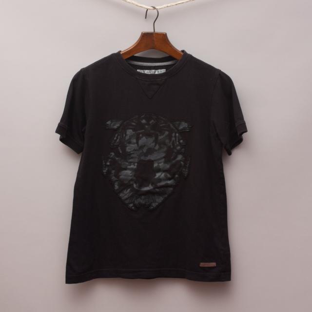 Sean John Tiger T-Shirt