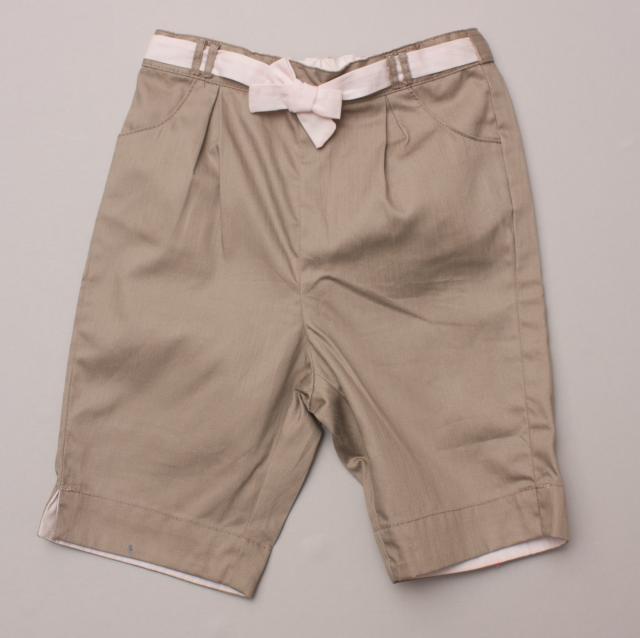 Jacadi Pastel Pants
