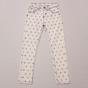 Seed Spotted Jeans