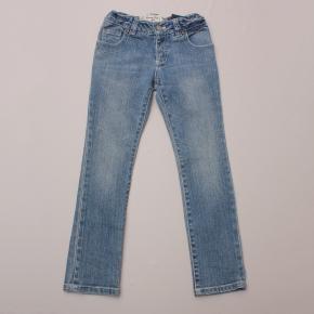 Massimo Denim Jeans