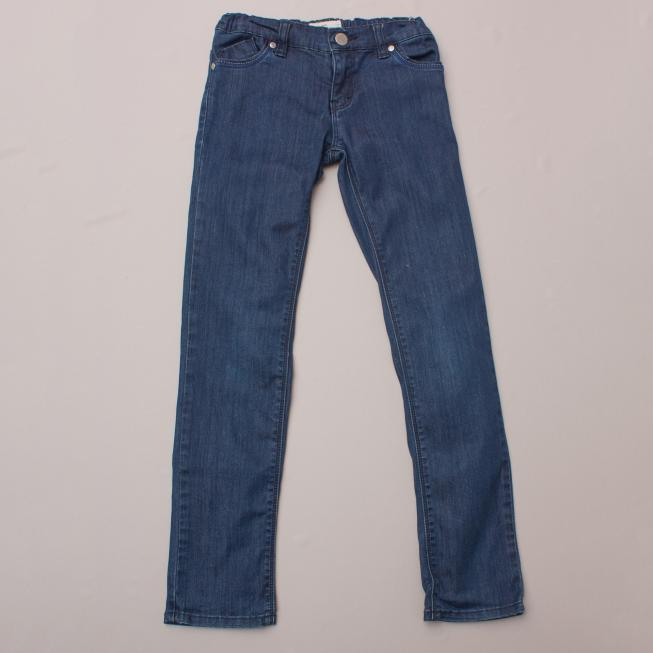 Country Road Dark Denim Jeans