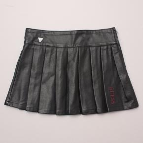 Guess Leather-look Skirt