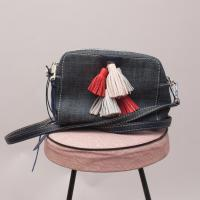 Rebecca Minkoff Denim Bag