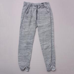 Lui Jo Track Pants
