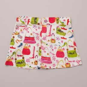 Oilily Handbag Skirt