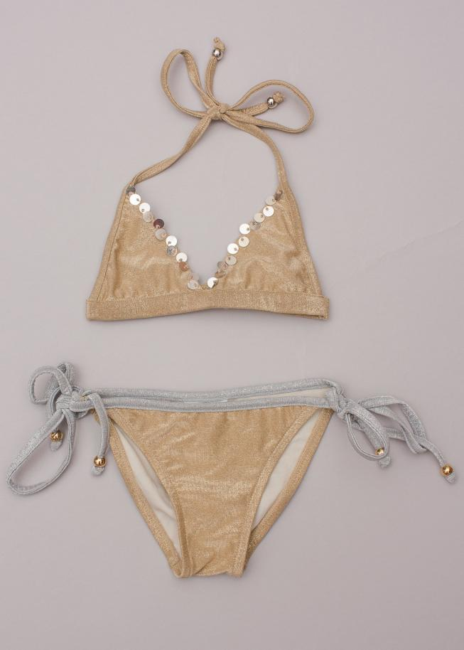 OndadeMar Bikini