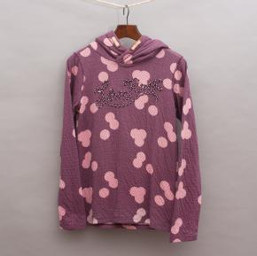 Scotch & Soda Detailed Jumper