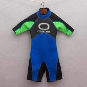 Ozmosis Wetsuit