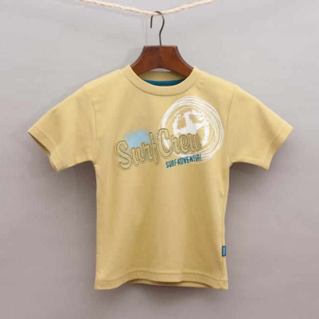 Fixoni Surf T-Shirt