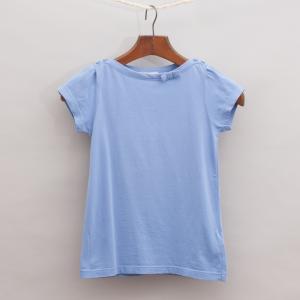 Jacadi Pastel T-Shirt
