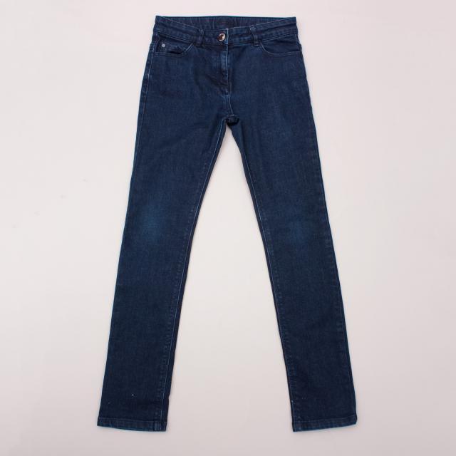 Jacadi Skinny Leg Jeans