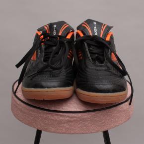 Diadora Sneakers - Size EU 38