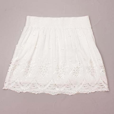 Dotti Layered Skirt