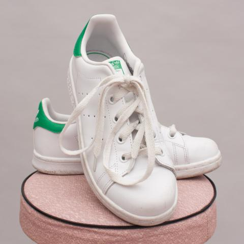 Adidas Stan Smith Sneakers - US3