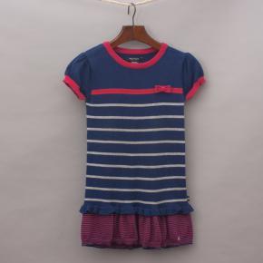 Nautica Striped Dress