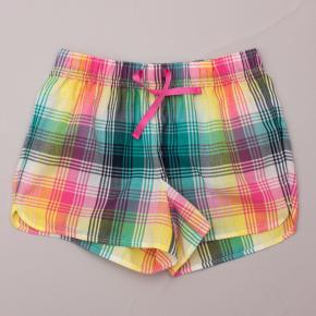 Gap Pyjama Shorts