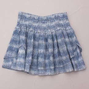 Witchery Layered Skirt