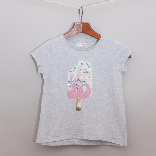 Seed Banana T-Shirt