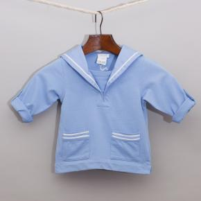 Jacadi Sailor's Top