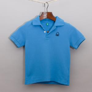 United Colours of Benetton Polo Shirt
