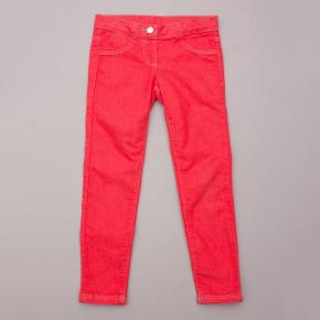 United Colours of Benetton Stretch Jeans