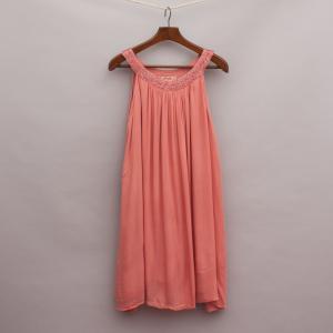 Miss G Embellished Dress