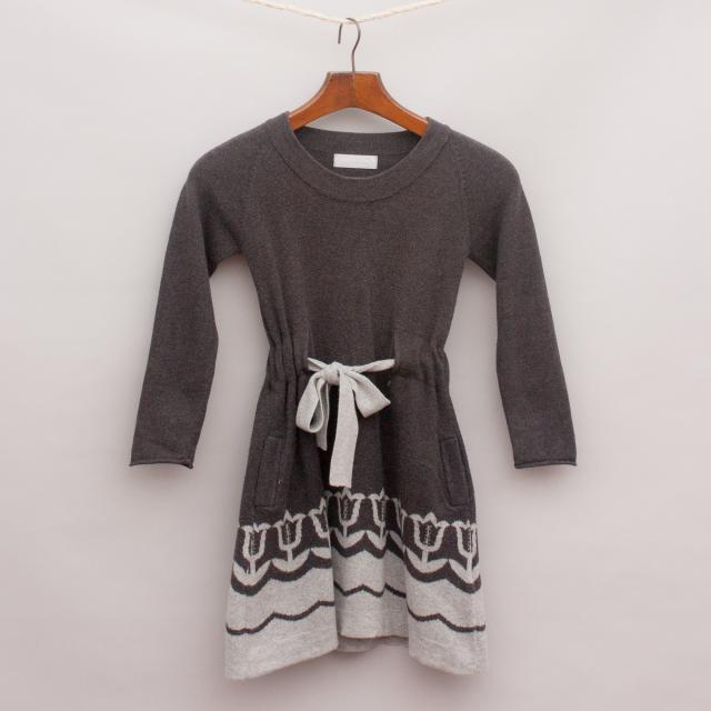 Willow & Finn Knitted Dress