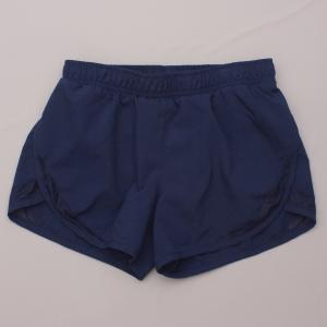 Old Navy Sports Shorts