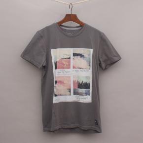 Lee Niagara Falls T-Shirt