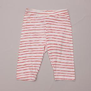 Nolita Striped Pants