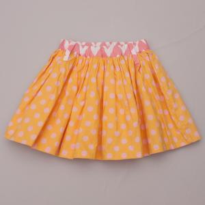 Oobi Reversible Skirt