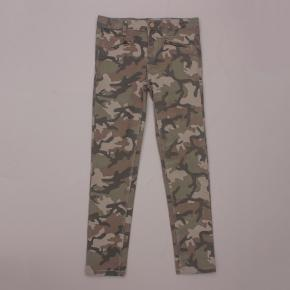 "Milkshake Camo Pants ""Brand New"""