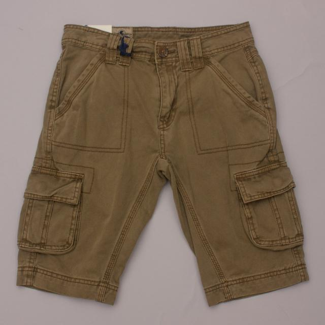 """SoulCal & Co Cargo Shorts """"Brand New"""""""