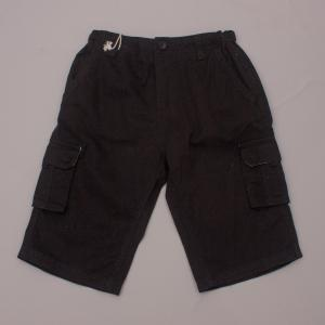 "Lee Cooper Cargo Shorts ""Brand New"""