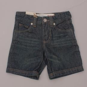 "Cotton On Denim Shorts ""Brand New"""