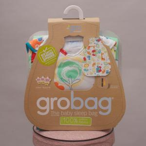 Grobag Animal Sleep Sack