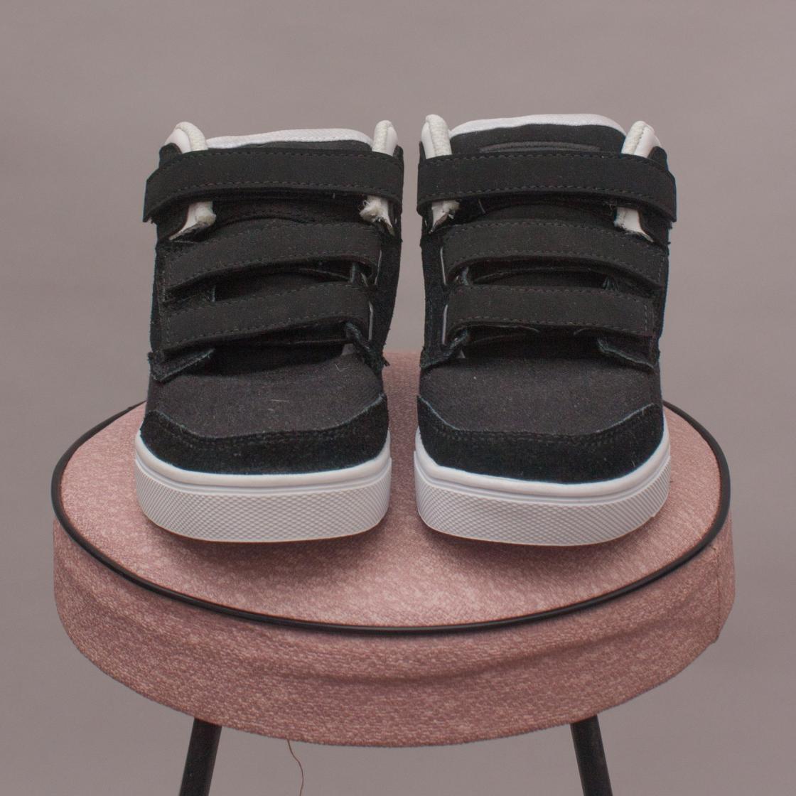 """Kangol Desert Boots - EU 29 """"Brand New"""""""