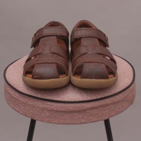 Bobux Leather Sandals - EU 26