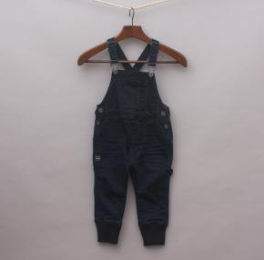 Indie & Co Overalls