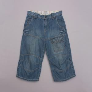 DKNY 3/4 Pants