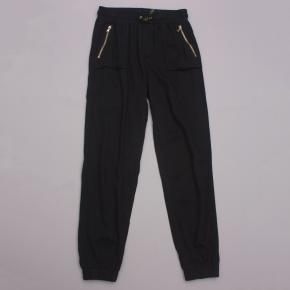 H&M Relaxed Pants