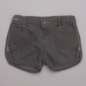 "DKNY Grey Shorts ""Brand New"""