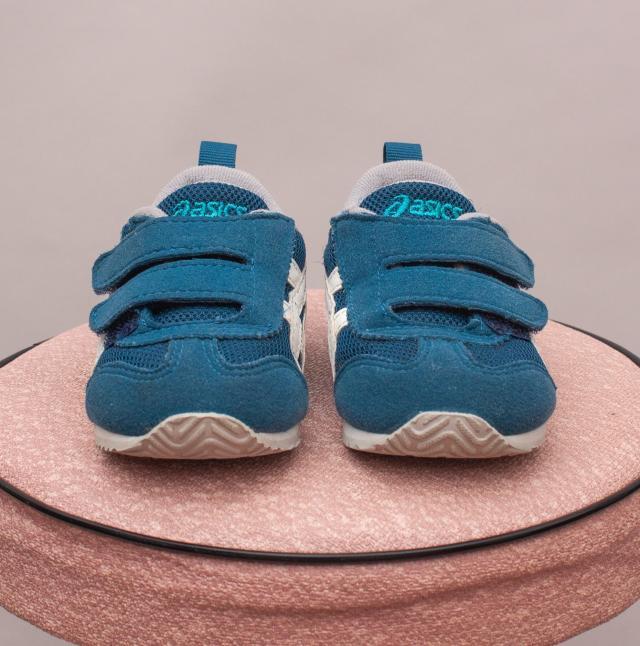 Asics Sneakers - Size EU 21