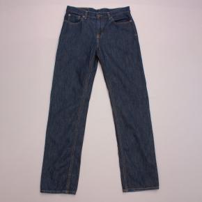 Ralph Lauren Plain Jeans
