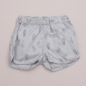 Seed Cactus Shorts